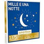 Mille e una notte a Mantova con Smartbox