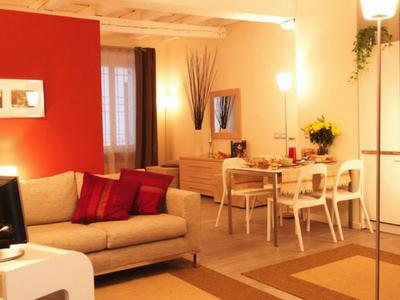 Prenota online la tua vacanza presso la Residenza Agorà a Mantova