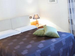 Apartment Sordello