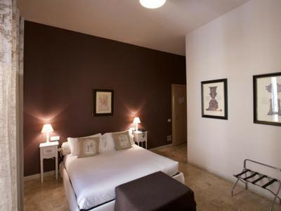 Trascorri una vacanza presso Hotel Broletto Mantova!