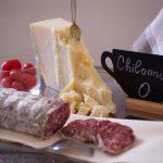 Hotel Broletto Mantova: ottima accoglienza in centro
