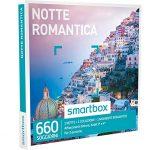 Passa una vacanza romantica a Mantova con Smartbox