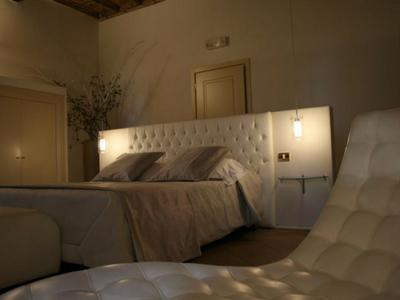 Dove dormire a Mantova? Prenota La Residenza la Villa!