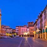 Hotel Mantova centro: ecco perché te li consiglio