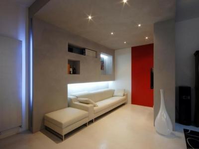 Dormire a Mantova presso Lollo Apartment