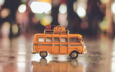 Flixbus: come arrivare a Mantova in bus