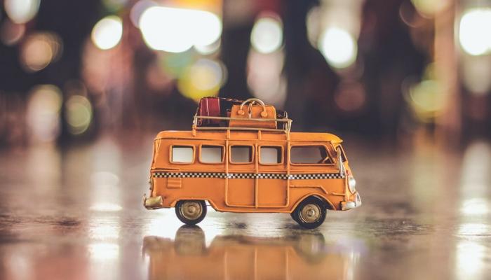 Come arrivare a Mantova in bus
