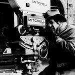 Mantova FilmFest 2017: un omaggio a Bertolucci